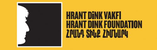 4 Hrant Dink