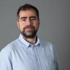 Mehmet Fatih Uslu