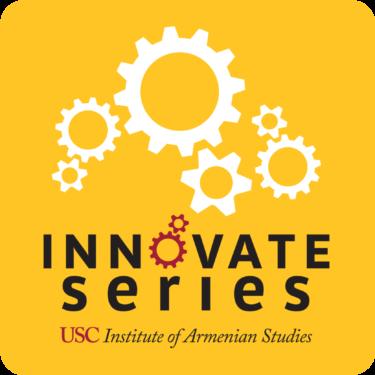 Innovate Series