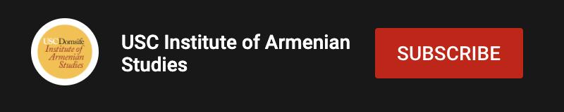Armenia and Azerbaijan at War - Playlist 2