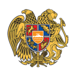 The Office to the Prime Minister of the Republic of Armenia